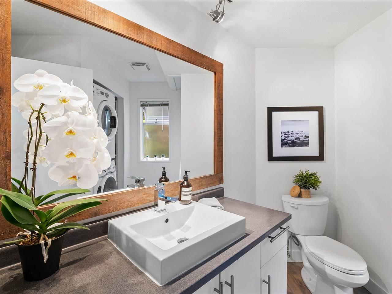 72 2222 BRANDYWINE WAY - Bayshores 1/2 Duplex for sale, 3 Bedrooms (R2591139) - #14