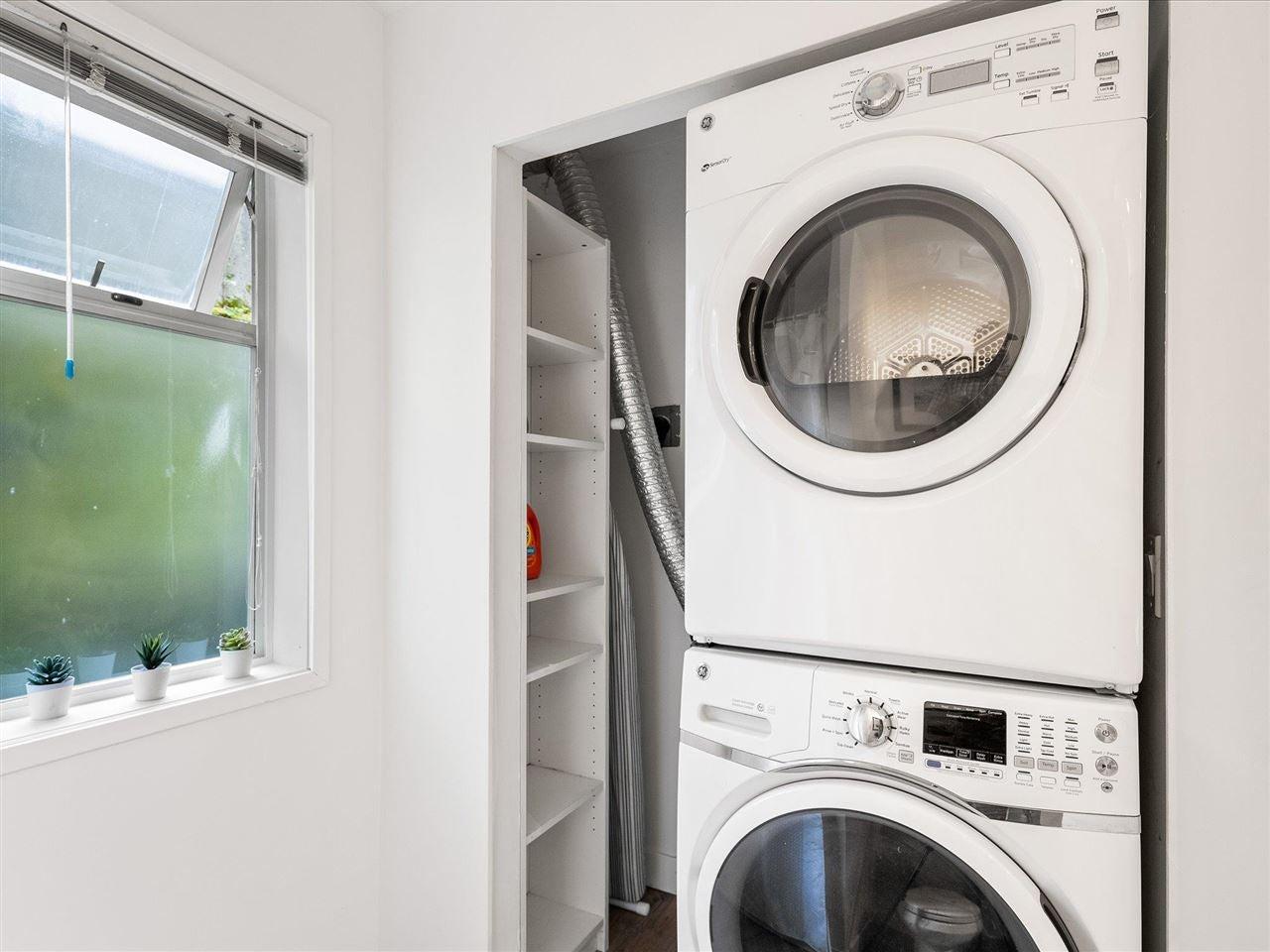 72 2222 BRANDYWINE WAY - Bayshores 1/2 Duplex for sale, 3 Bedrooms (R2591139) - #15