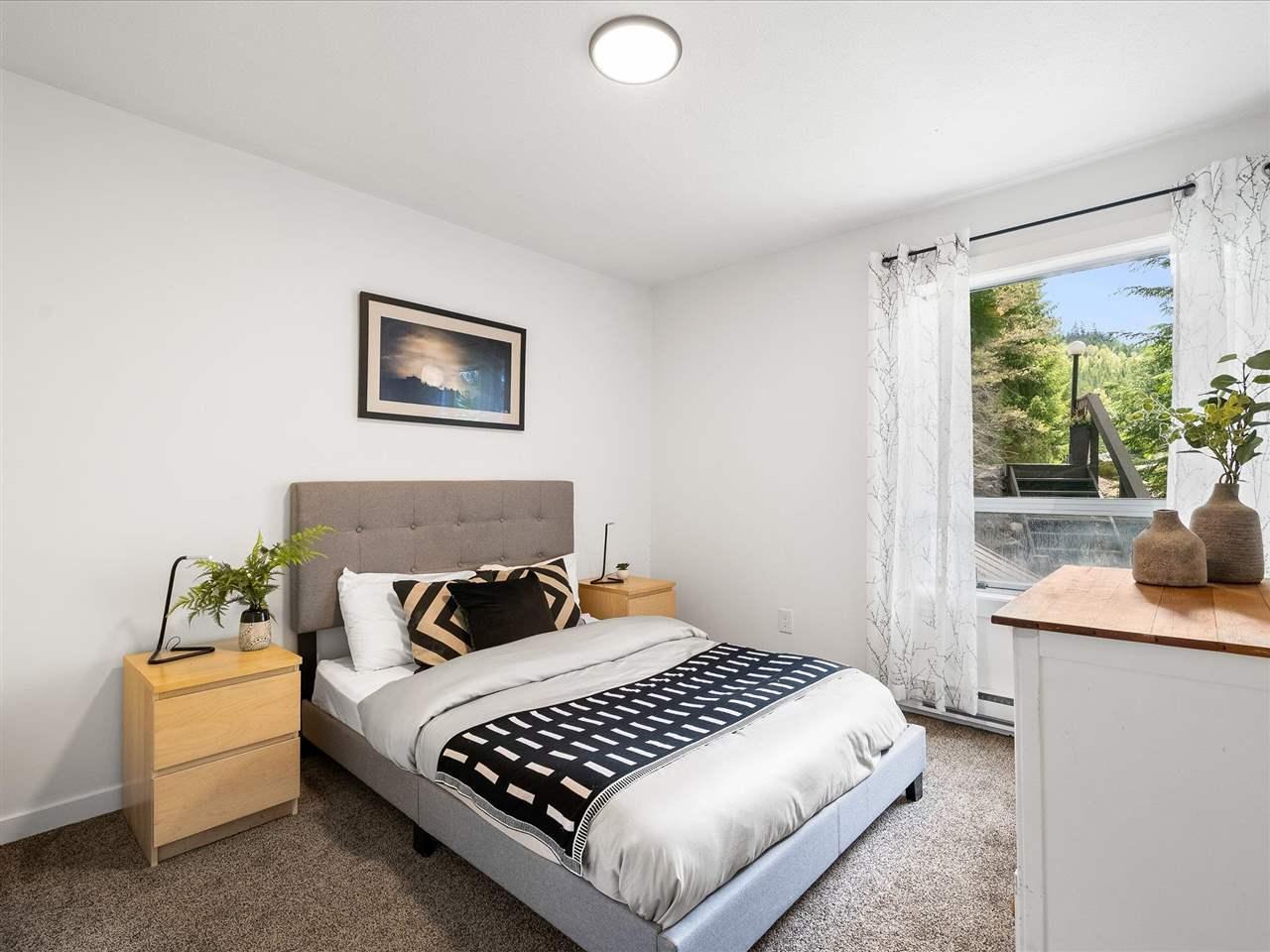 72 2222 BRANDYWINE WAY - Bayshores 1/2 Duplex for sale, 3 Bedrooms (R2591139) - #17