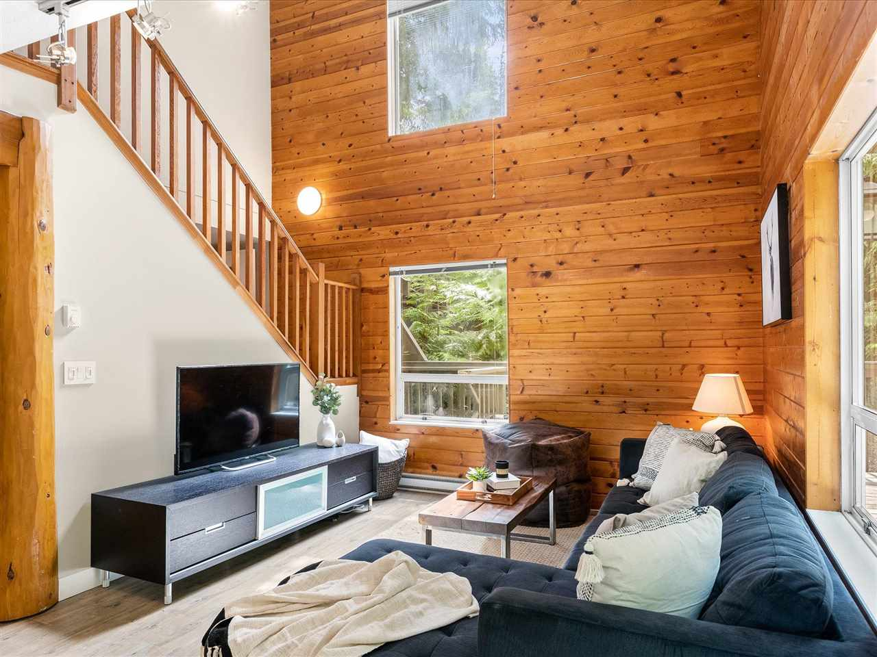 72 2222 BRANDYWINE WAY - Bayshores 1/2 Duplex for sale, 3 Bedrooms (R2591139) - #2