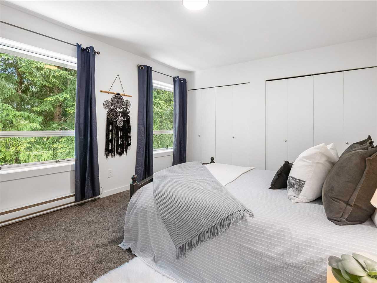 72 2222 BRANDYWINE WAY - Bayshores 1/2 Duplex for sale, 3 Bedrooms (R2591139) - #20