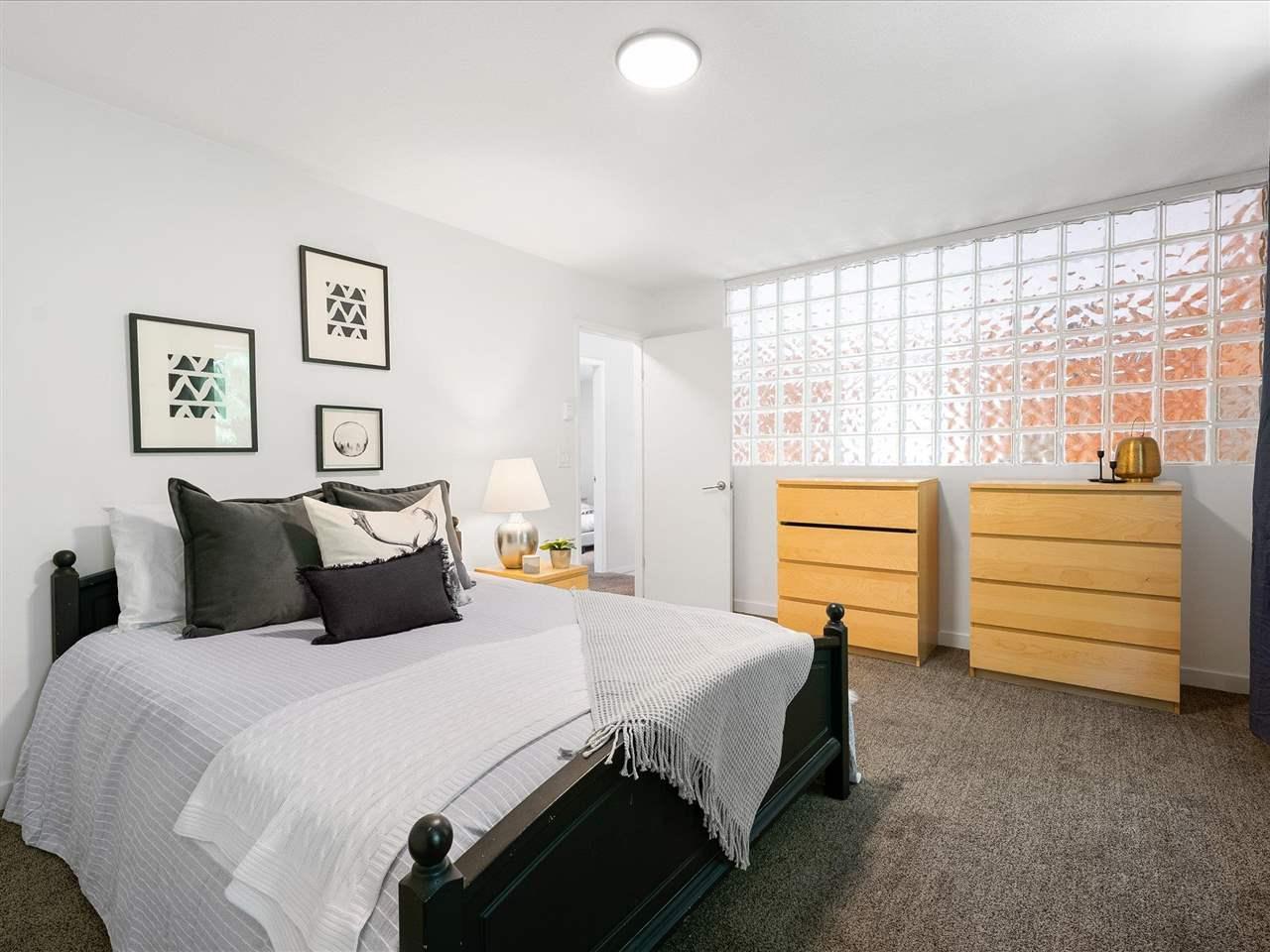 72 2222 BRANDYWINE WAY - Bayshores 1/2 Duplex for sale, 3 Bedrooms (R2591139) - #21