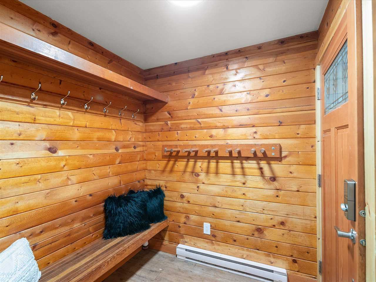 72 2222 BRANDYWINE WAY - Bayshores 1/2 Duplex for sale, 3 Bedrooms (R2591139) - #22