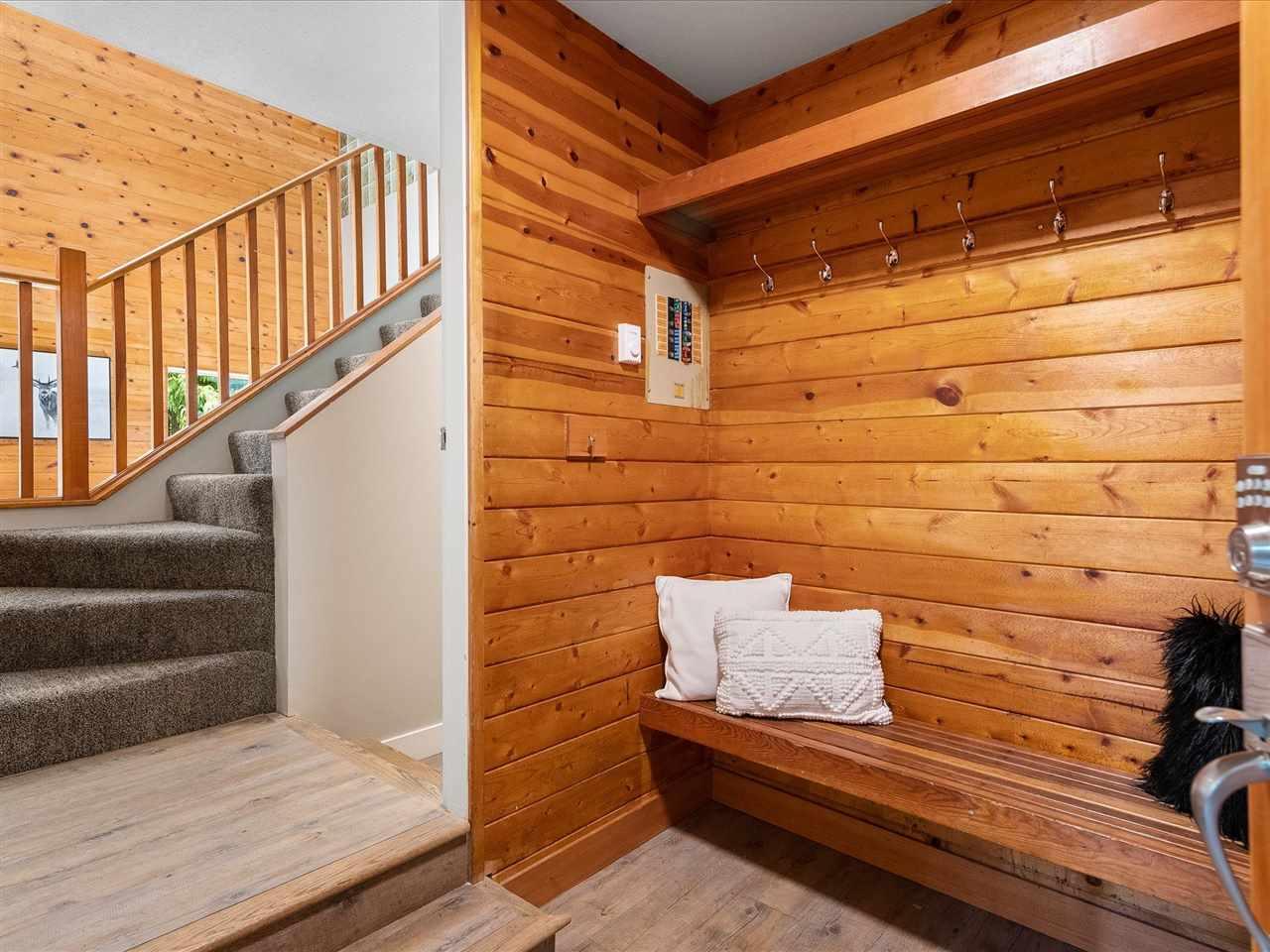 72 2222 BRANDYWINE WAY - Bayshores 1/2 Duplex for sale, 3 Bedrooms (R2591139) - #23