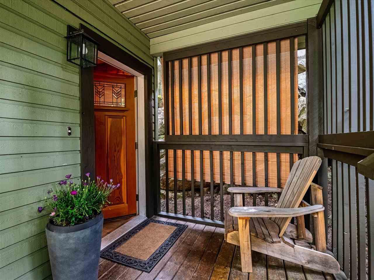 72 2222 BRANDYWINE WAY - Bayshores 1/2 Duplex for sale, 3 Bedrooms (R2591139) - #24