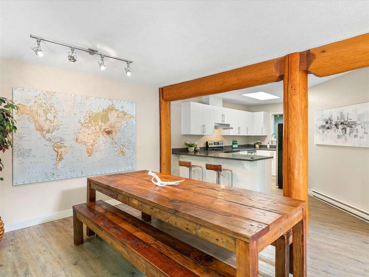 72 2222 BRANDYWINE WAY - Bayshores 1/2 Duplex for sale, 3 Bedrooms (R2591139) - #4