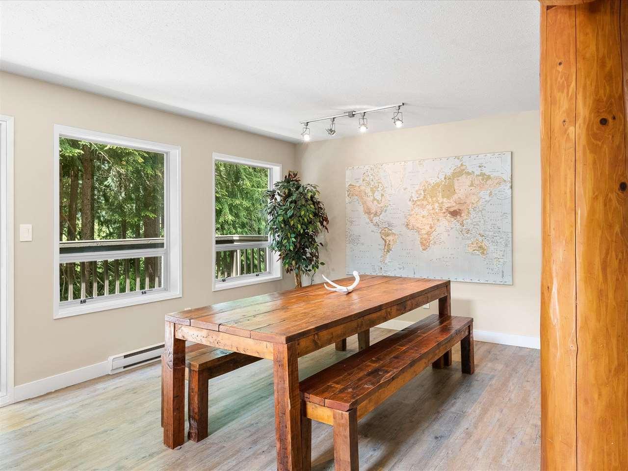 72 2222 BRANDYWINE WAY - Bayshores 1/2 Duplex for sale, 3 Bedrooms (R2591139) - #5