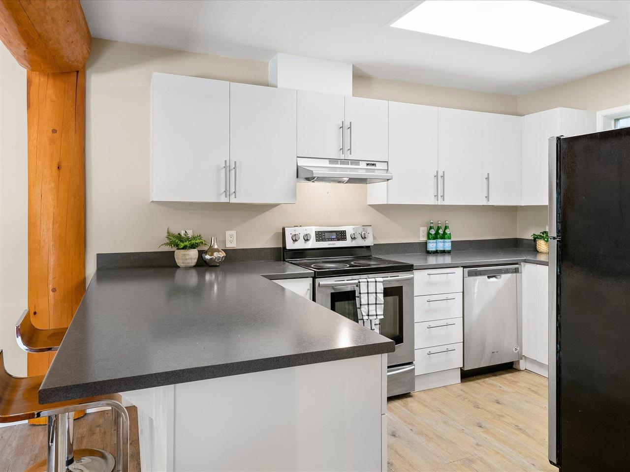 72 2222 BRANDYWINE WAY - Bayshores 1/2 Duplex for sale, 3 Bedrooms (R2591139) - #6