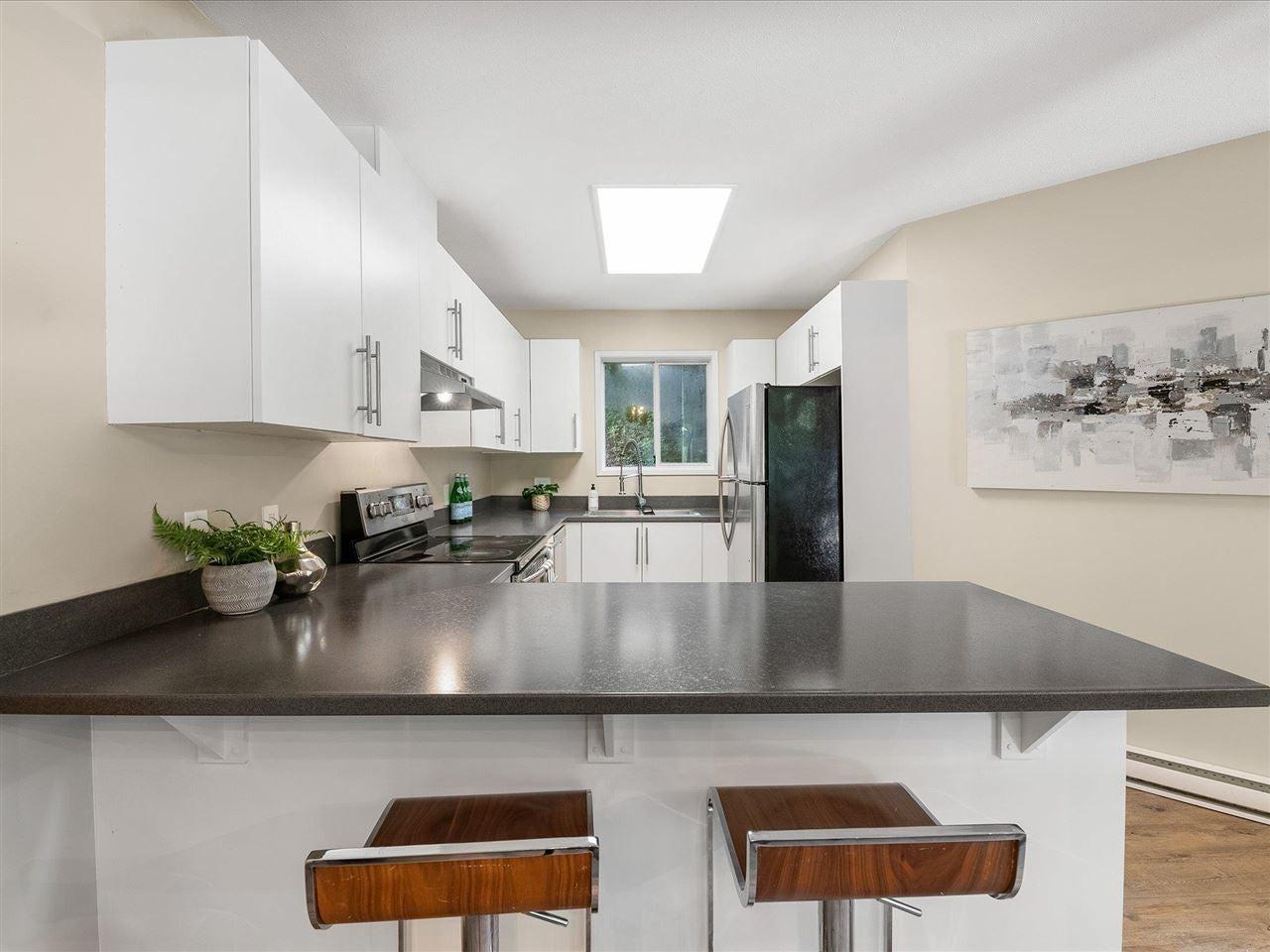 72 2222 BRANDYWINE WAY - Bayshores 1/2 Duplex for sale, 3 Bedrooms (R2591139) - #7
