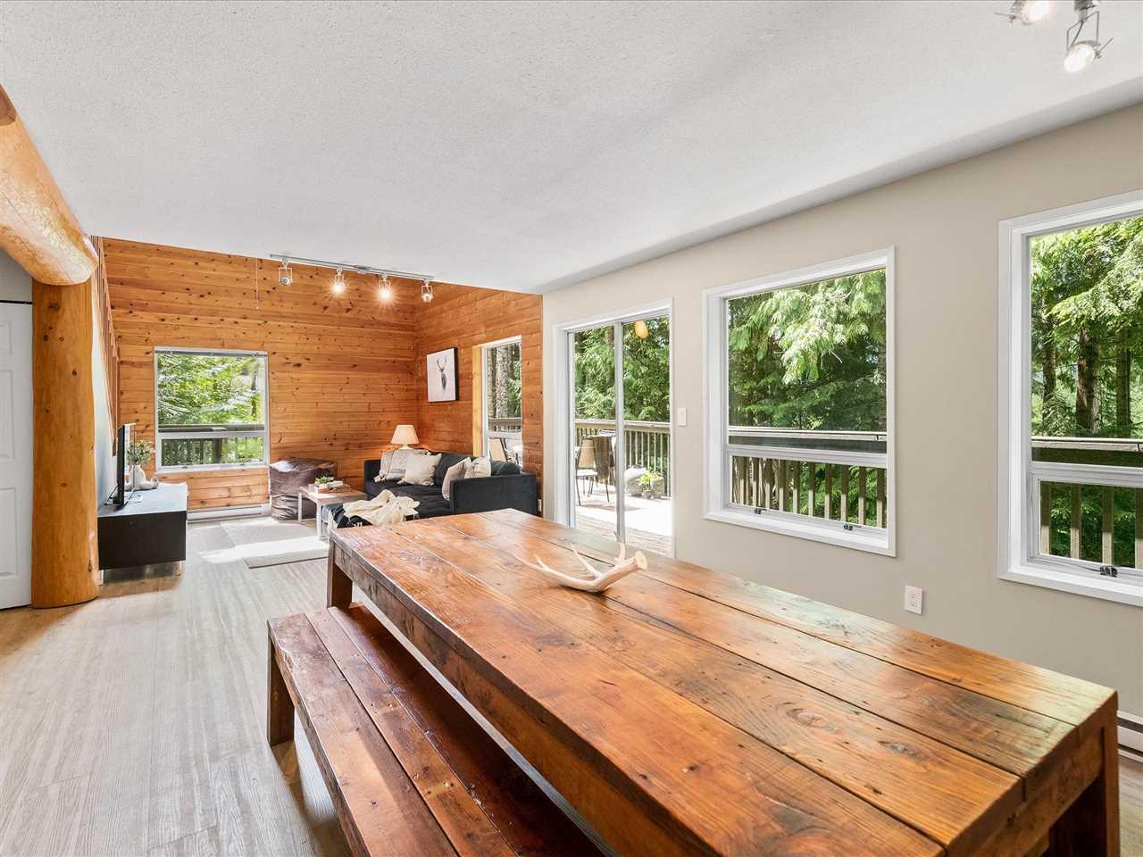 72 2222 BRANDYWINE WAY - Bayshores 1/2 Duplex for sale, 3 Bedrooms (R2591139) - #8