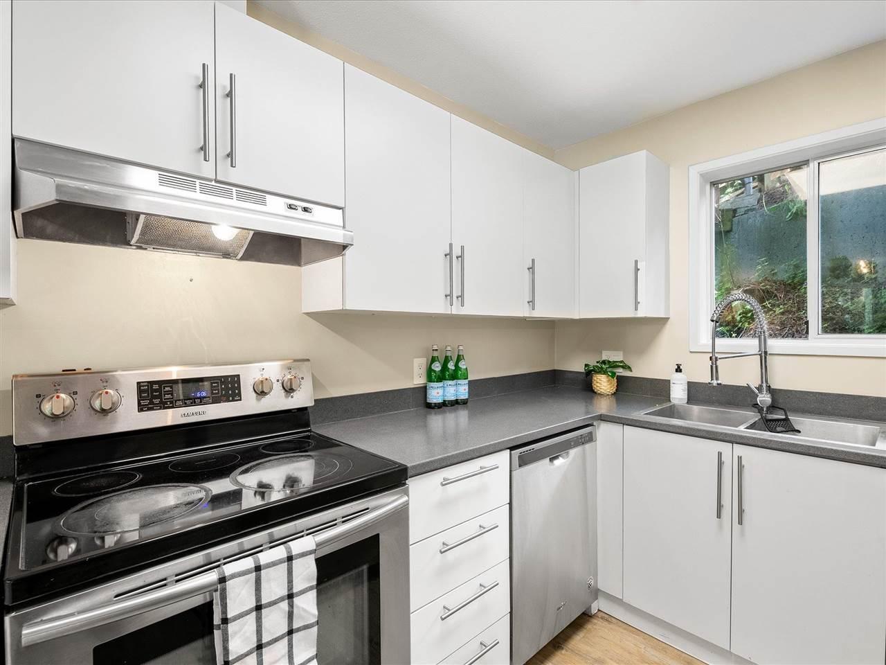 72 2222 BRANDYWINE WAY - Bayshores 1/2 Duplex for sale, 3 Bedrooms (R2591139) - #9