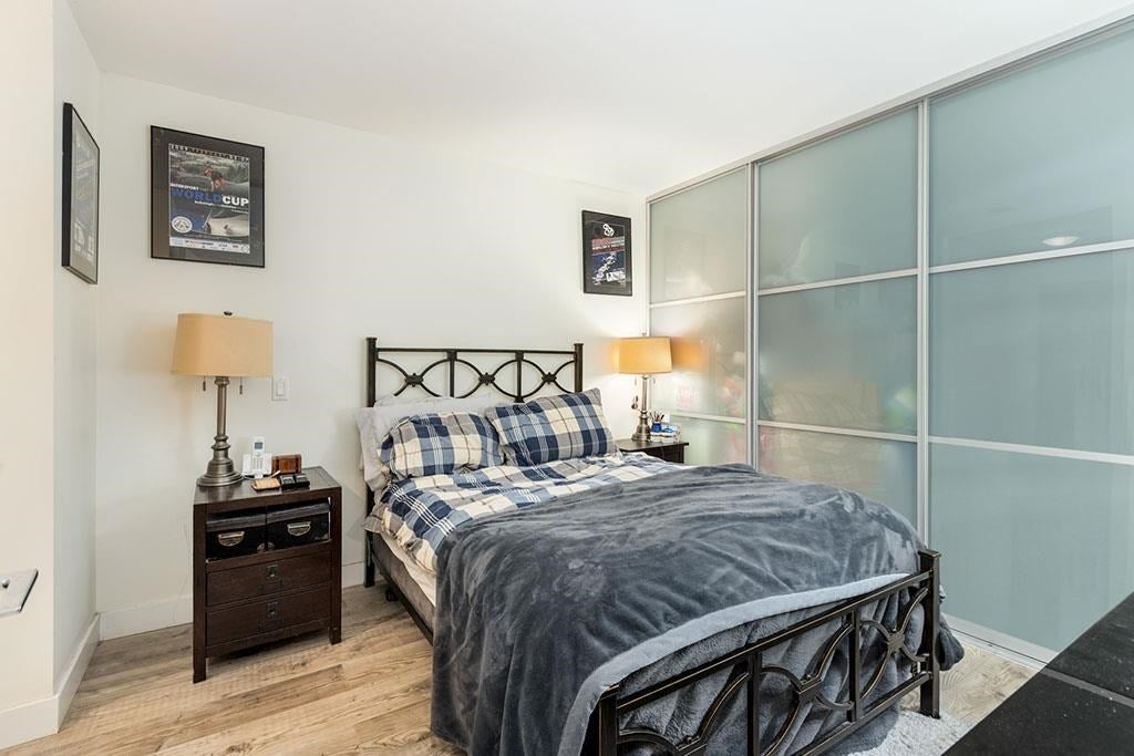 505 175 W 1ST STREET - Lower Lonsdale Apartment/Condo for sale, 1 Bedroom (R2591140) - #13