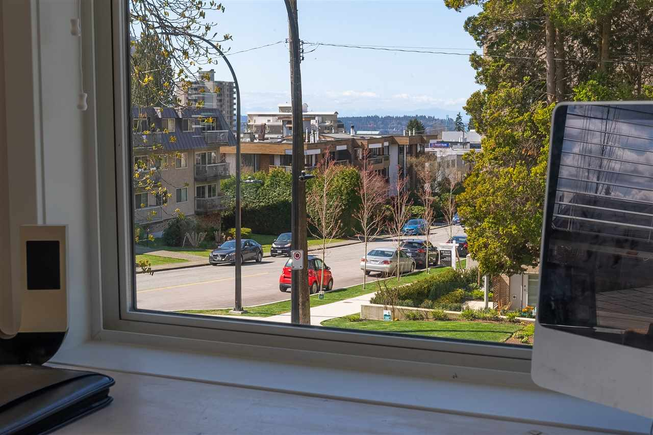 200 E 18TH STREET - Central Lonsdale 1/2 Duplex for sale, 3 Bedrooms (R2591159) - #16