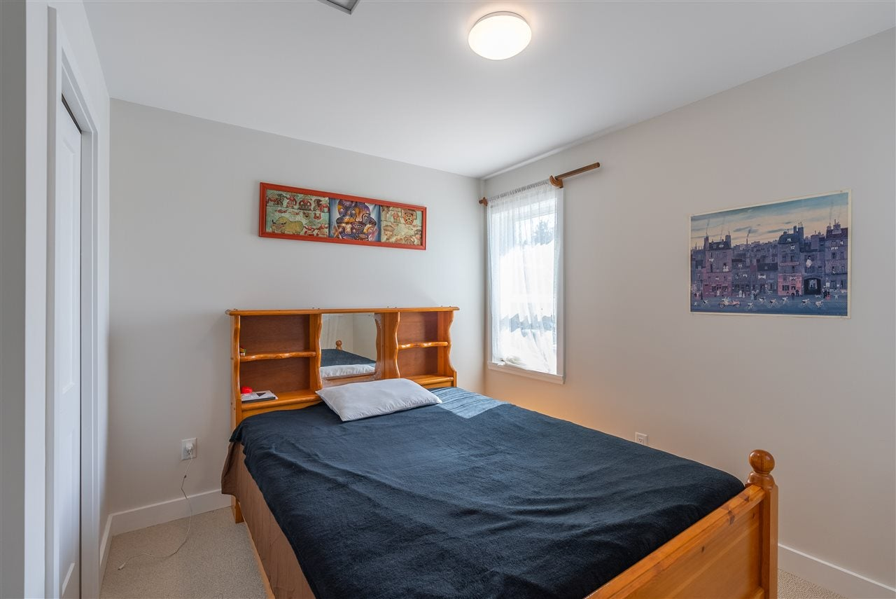 200 E 18TH STREET - Central Lonsdale 1/2 Duplex for sale, 3 Bedrooms (R2591159) - #18