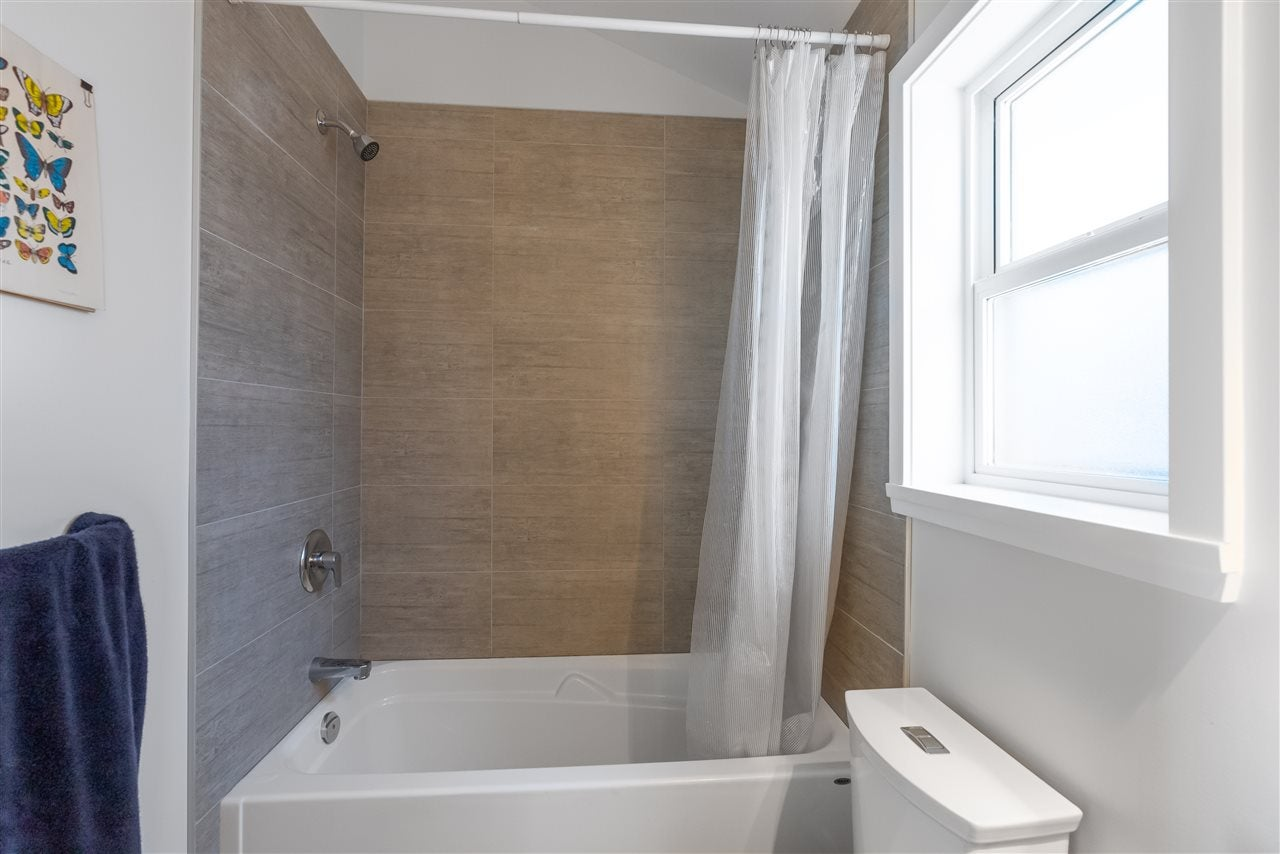 200 E 18TH STREET - Central Lonsdale 1/2 Duplex for sale, 3 Bedrooms (R2591159) - #21