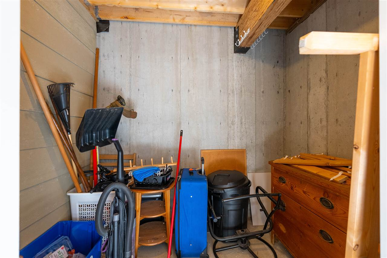200 E 18TH STREET - Central Lonsdale 1/2 Duplex for sale, 3 Bedrooms (R2591159) - #28
