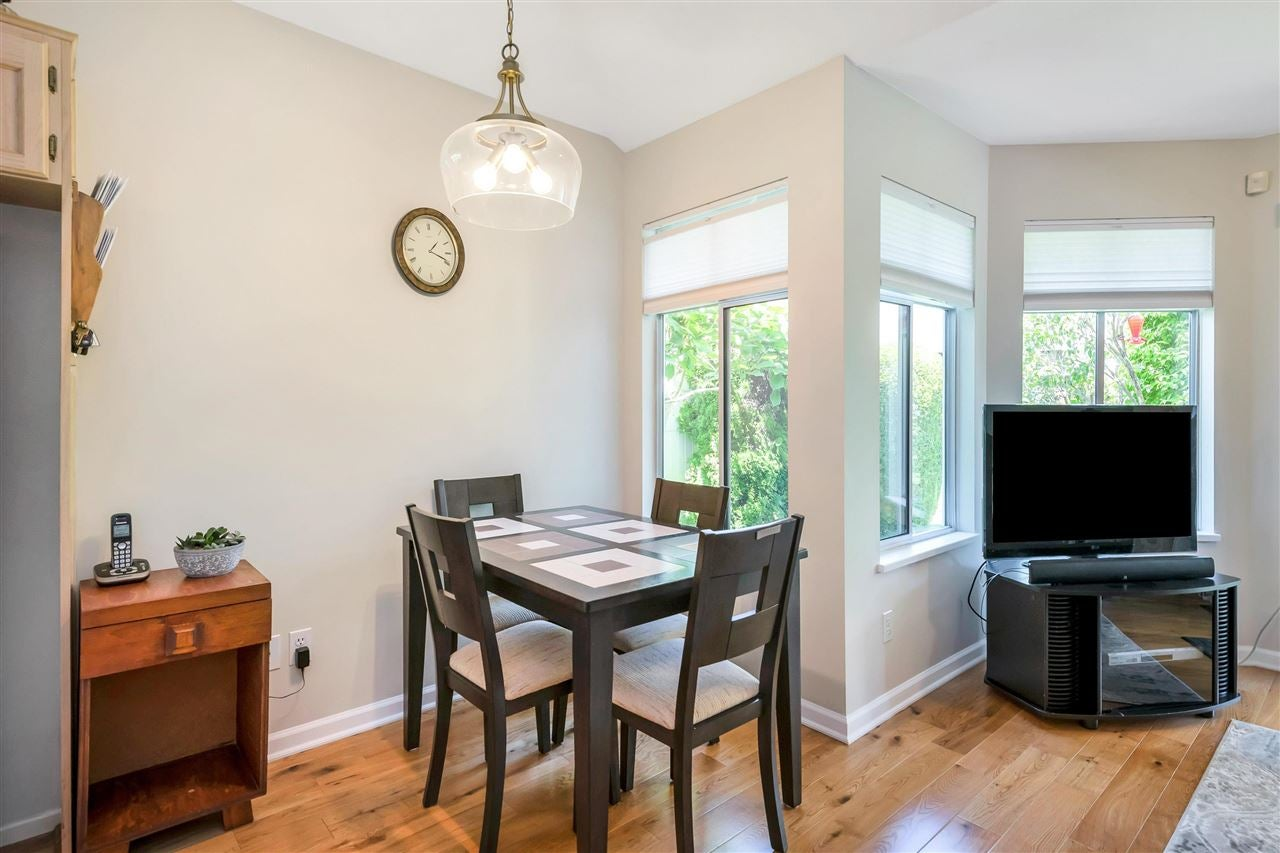 109 19649 53 AVENUE - Langley City Townhouse for sale, 2 Bedrooms (R2591188) - #16