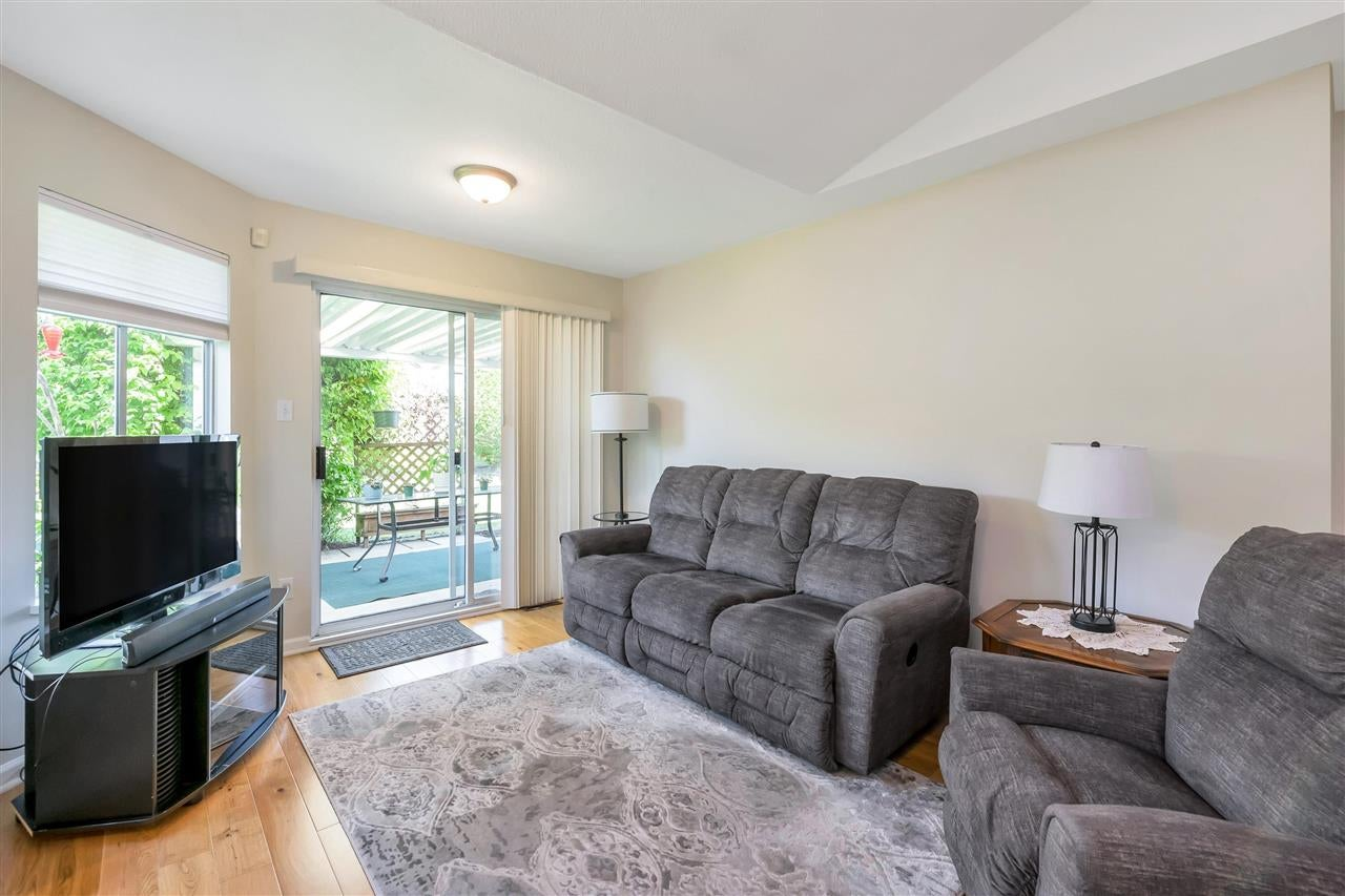 109 19649 53 AVENUE - Langley City Townhouse for sale, 2 Bedrooms (R2591188) - #17