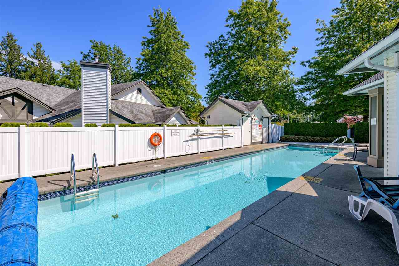 109 19649 53 AVENUE - Langley City Townhouse for sale, 2 Bedrooms (R2591188) - #36