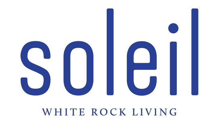 2103 1588 JOHNSTON ROAD - White Rock Apartment/Condo for sale, 2 Bedrooms (R2591205)