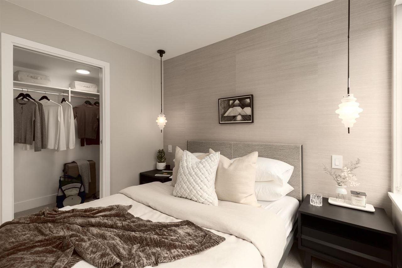 102 2070 CURLING ROAD - Pemberton NV Townhouse for sale, 3 Bedrooms (R2591240) - #10