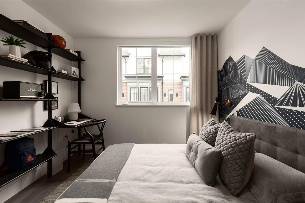 102 2070 CURLING ROAD - Pemberton NV Townhouse for sale, 3 Bedrooms (R2591240) - #11