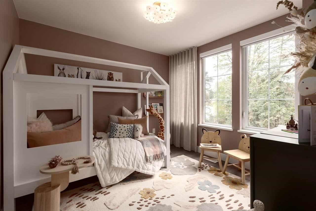 102 2070 CURLING ROAD - Pemberton NV Townhouse for sale, 3 Bedrooms (R2591240) - #12