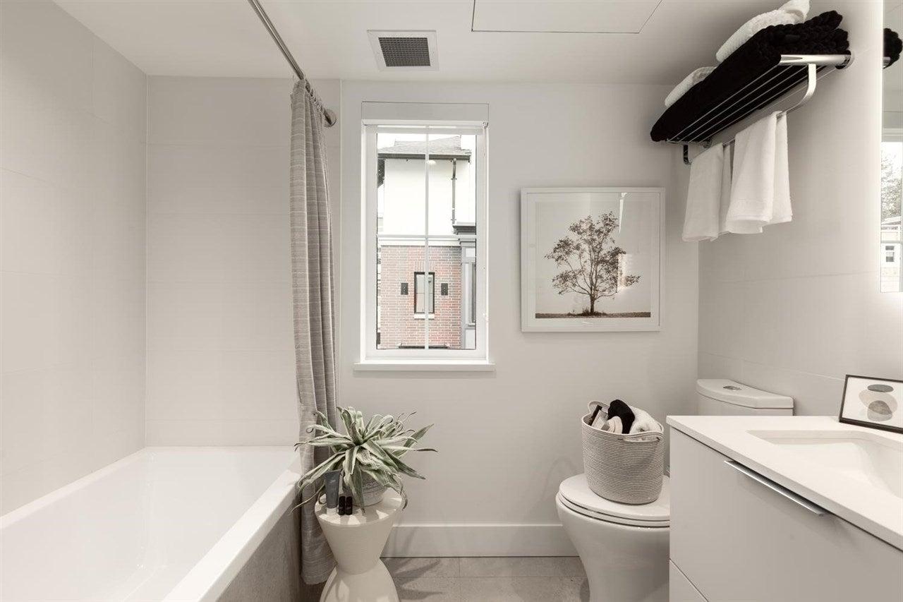 102 2070 CURLING ROAD - Pemberton NV Townhouse for sale, 3 Bedrooms (R2591240) - #19