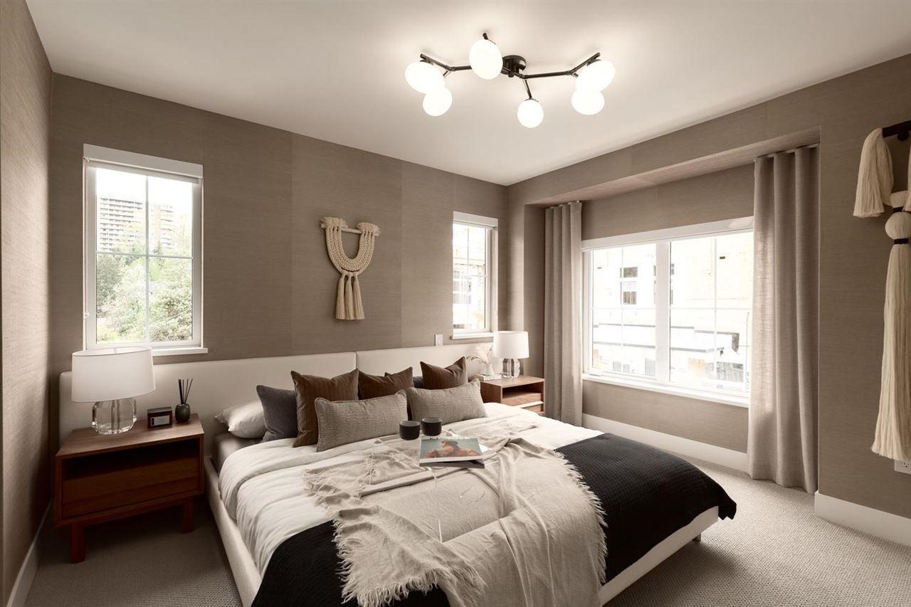 102 2070 CURLING ROAD - Pemberton NV Townhouse for sale, 3 Bedrooms (R2591240) - #7