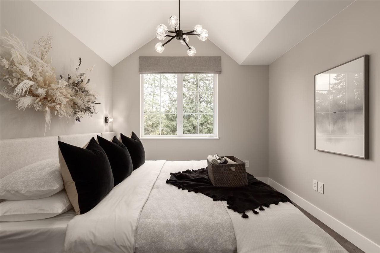 102 2070 CURLING ROAD - Pemberton NV Townhouse for sale, 3 Bedrooms (R2591240) - #8