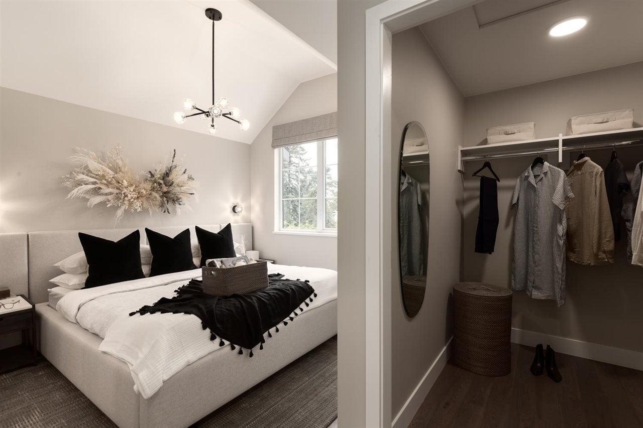 102 2070 CURLING ROAD - Pemberton NV Townhouse for sale, 3 Bedrooms (R2591240) - #9