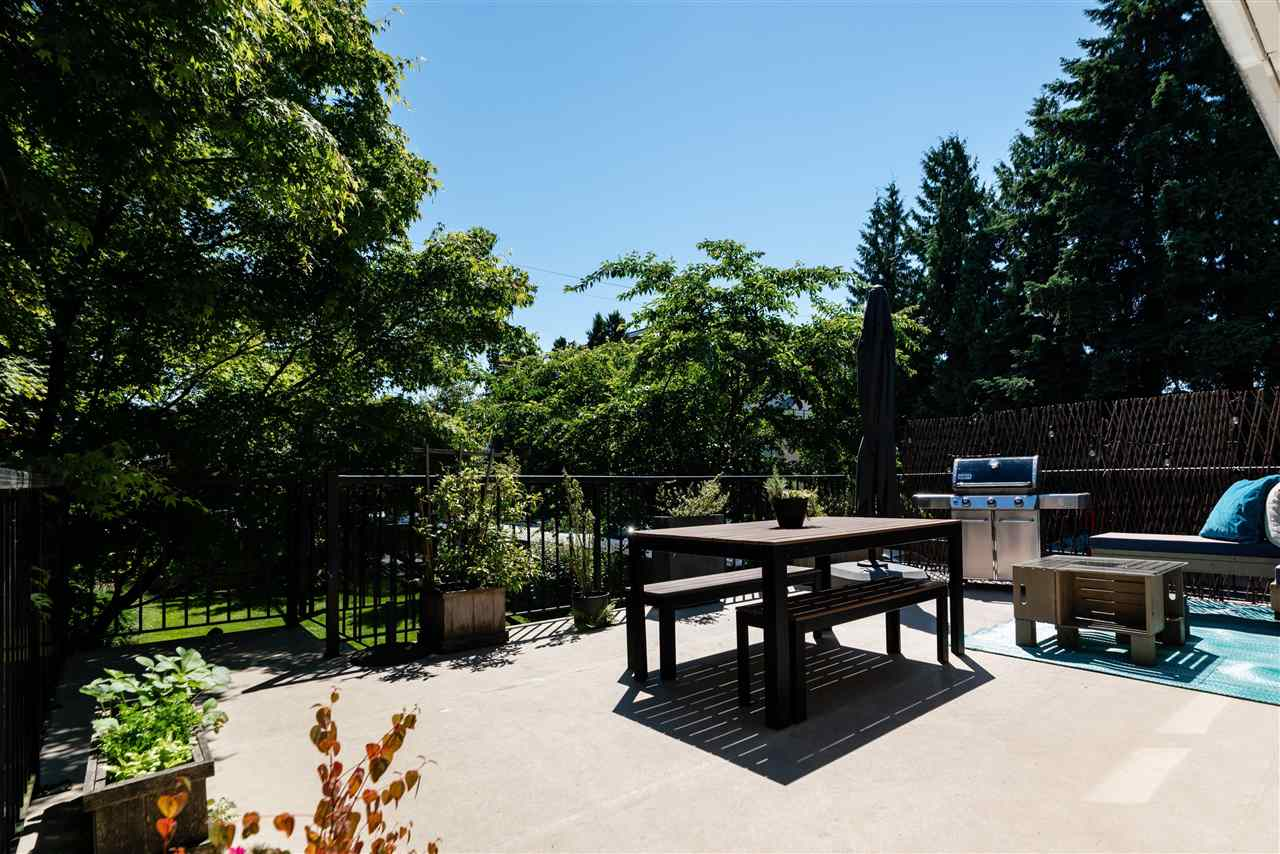 201 E 19TH STREET - Central Lonsdale House/Single Family for sale, 3 Bedrooms (R2591250) - #18