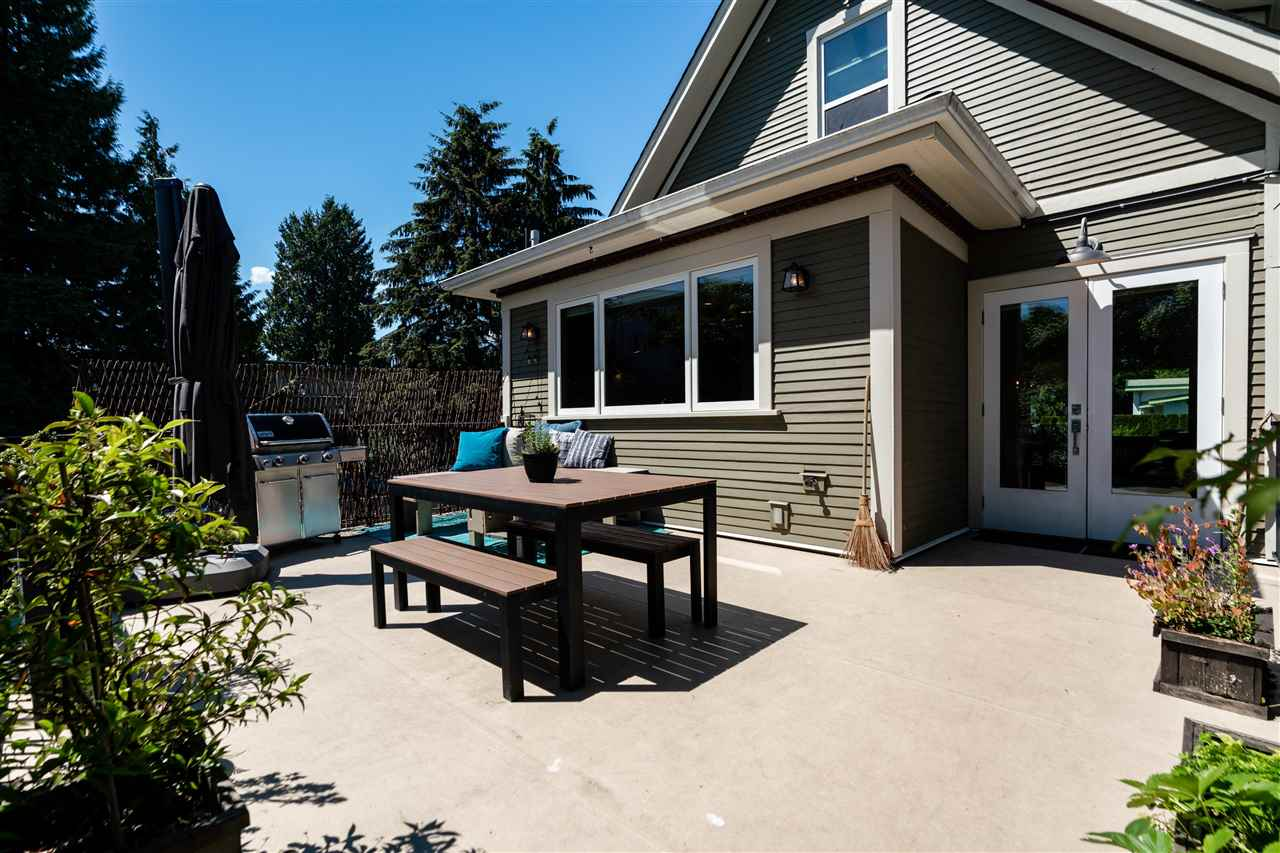 201 E 19TH STREET - Central Lonsdale House/Single Family for sale, 3 Bedrooms (R2591250) - #19