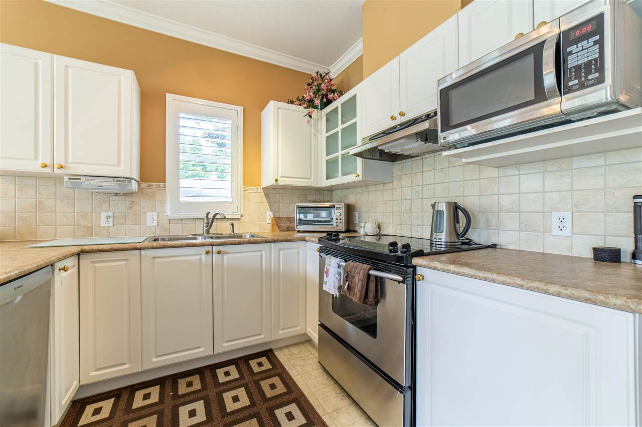 116 20655 88 AVENUE - Walnut Grove Townhouse for sale, 2 Bedrooms (R2591263) - #12