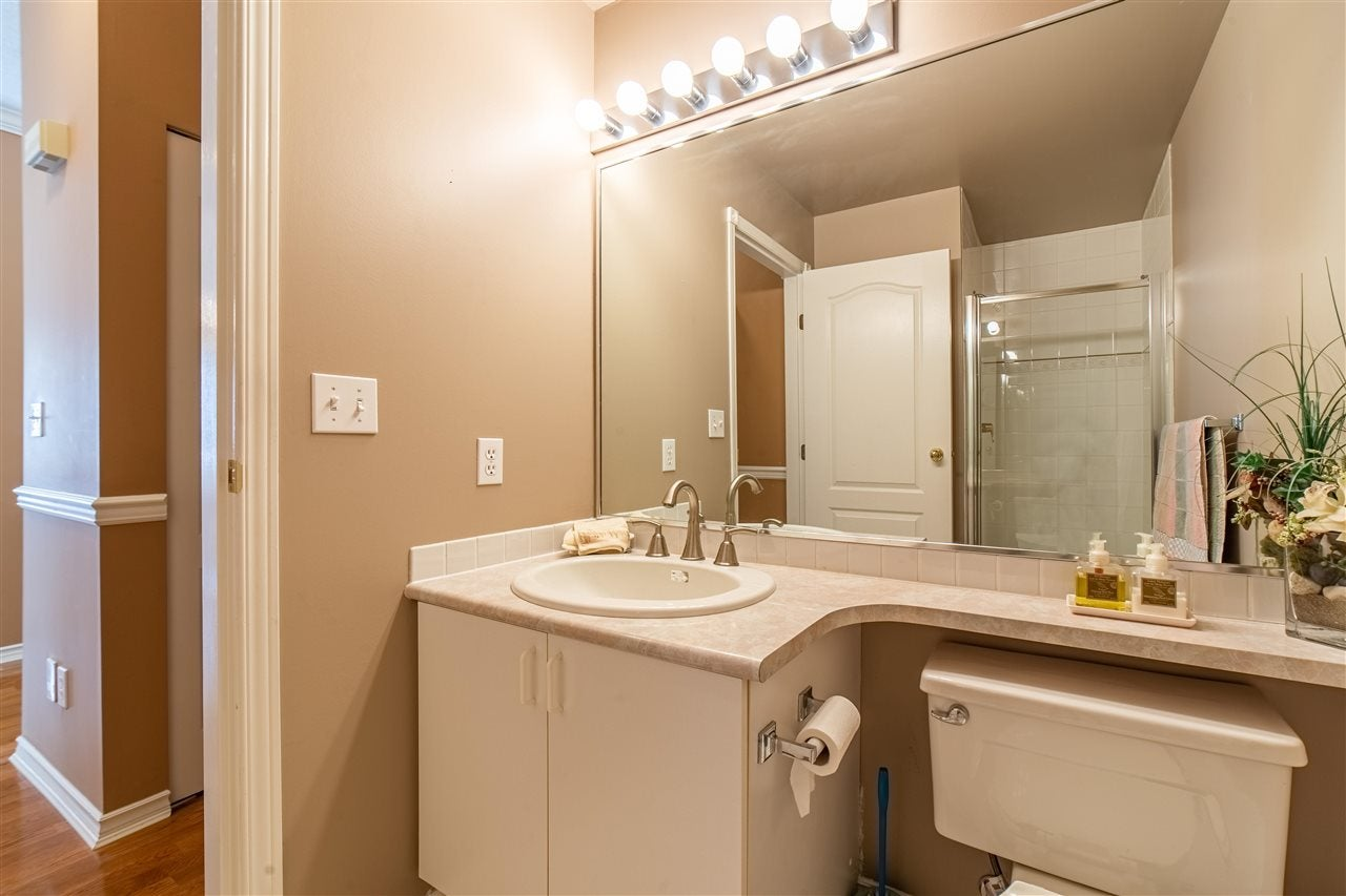 116 20655 88 AVENUE - Walnut Grove Townhouse for sale, 2 Bedrooms (R2591263) - #36