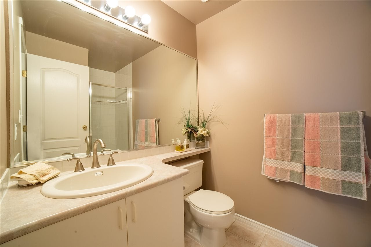 116 20655 88 AVENUE - Walnut Grove Townhouse for sale, 2 Bedrooms (R2591263) - #37