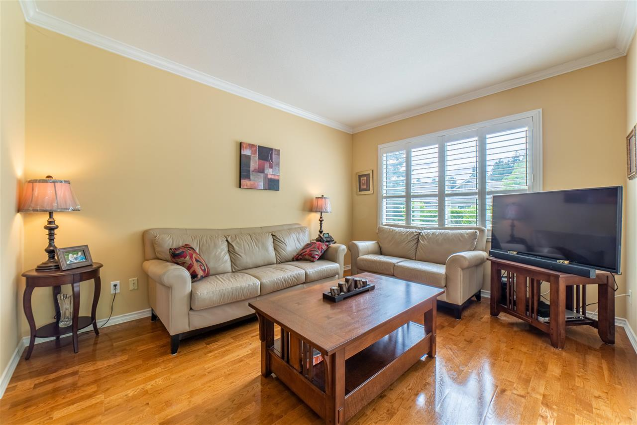 116 20655 88 AVENUE - Walnut Grove Townhouse for sale, 2 Bedrooms (R2591263) - #8