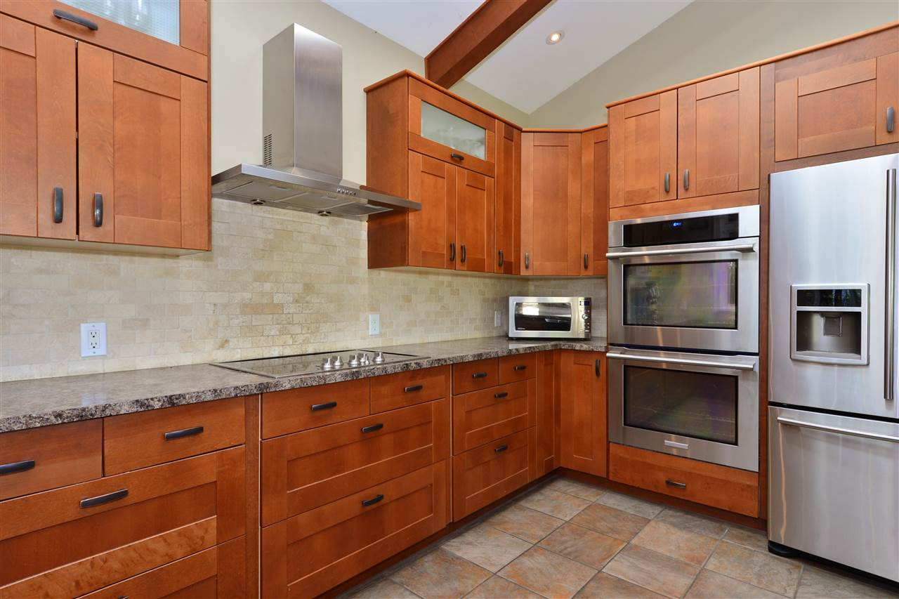 15469 OXENHAM AVENUE - White Rock House/Single Family for sale, 3 Bedrooms (R2591287) - #11