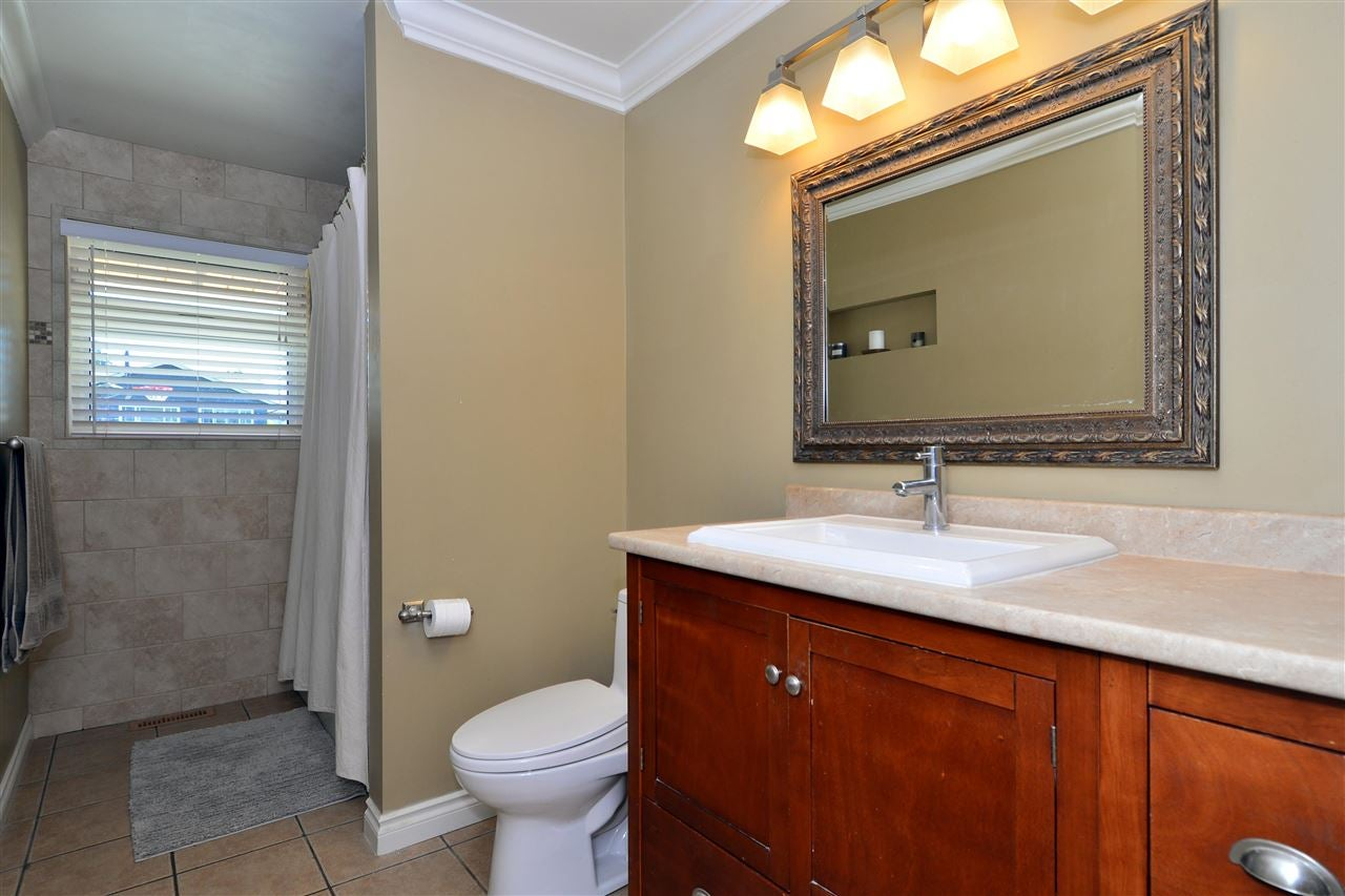 15469 OXENHAM AVENUE - White Rock House/Single Family for sale, 3 Bedrooms (R2591287) - #26