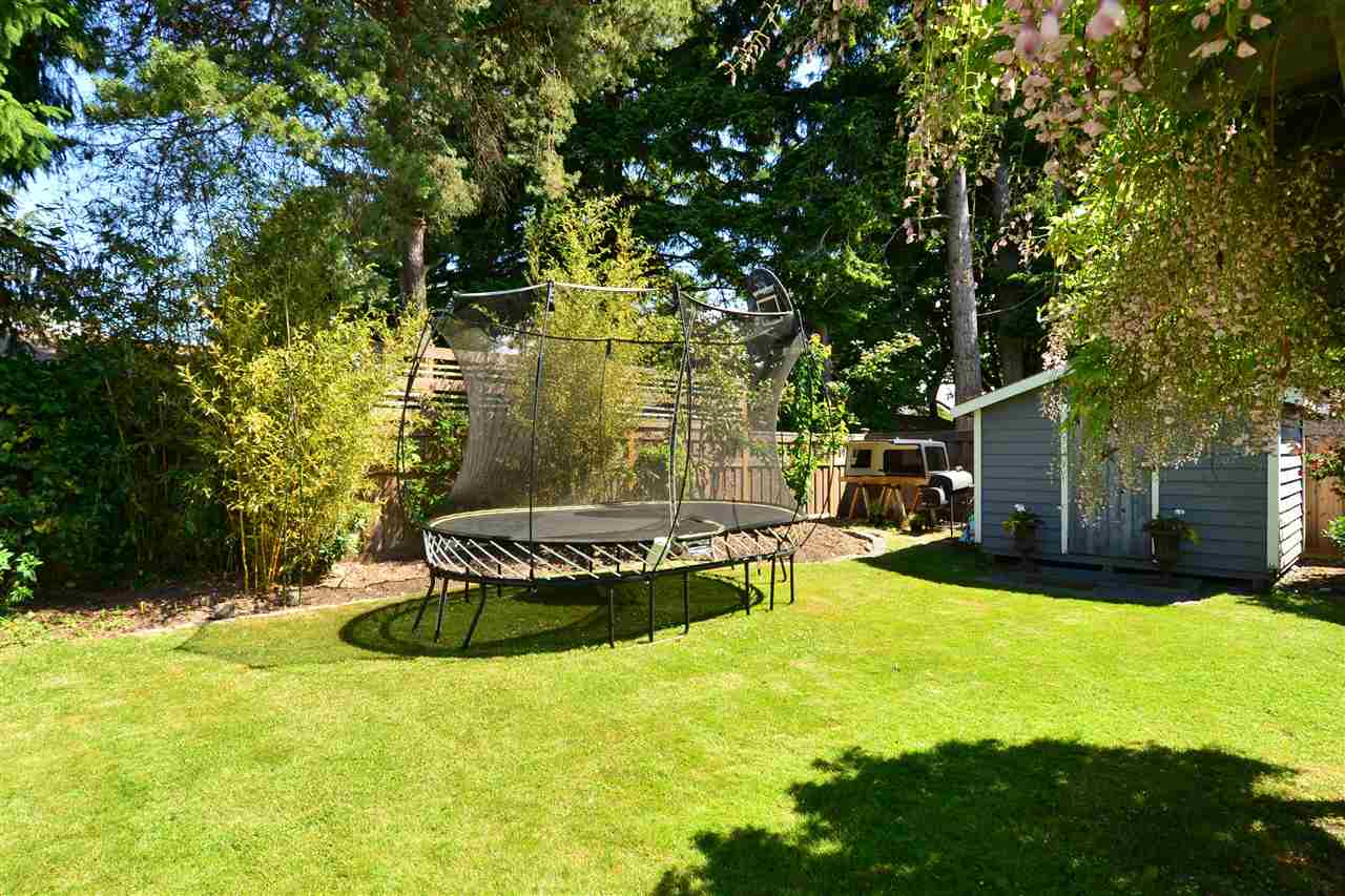 15469 OXENHAM AVENUE - White Rock House/Single Family for sale, 3 Bedrooms (R2591287) - #36