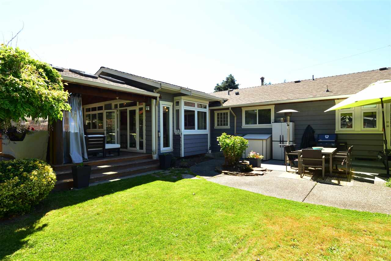 15469 OXENHAM AVENUE - White Rock House/Single Family for sale, 3 Bedrooms (R2591287) - #39