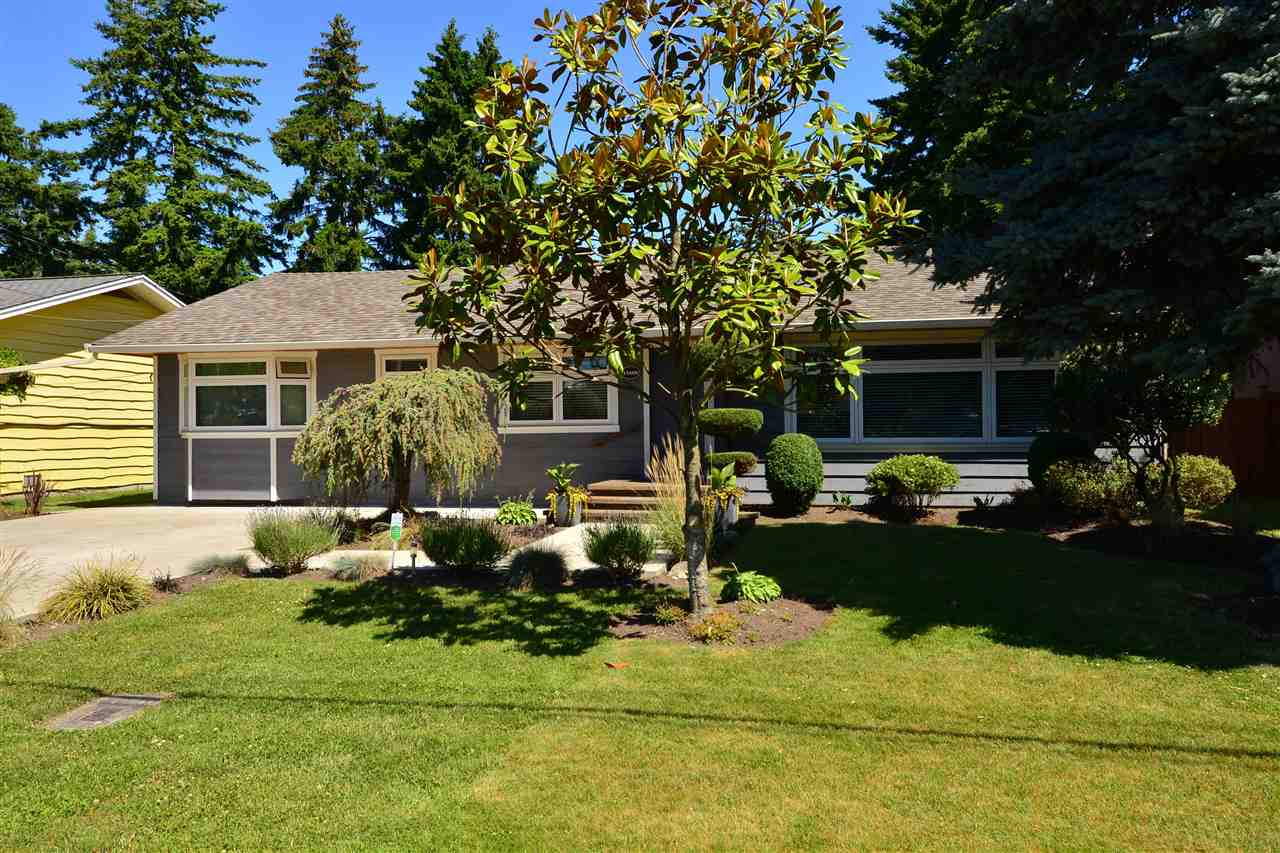 15469 OXENHAM AVENUE - White Rock House/Single Family for sale, 3 Bedrooms (R2591287) - #40