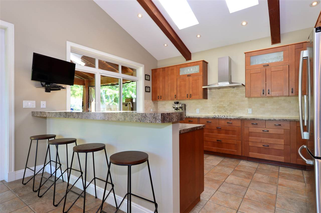15469 OXENHAM AVENUE - White Rock House/Single Family for sale, 3 Bedrooms (R2591287) - #6