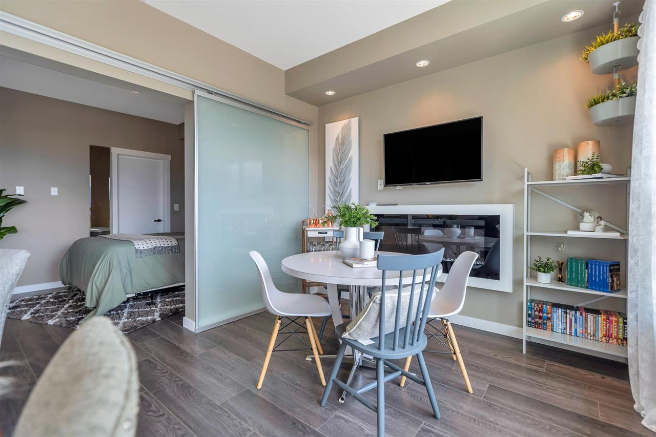 307 2242 WHATCOM ROAD - Abbotsford East Apartment/Condo for sale, 1 Bedroom (R2591290) - #12
