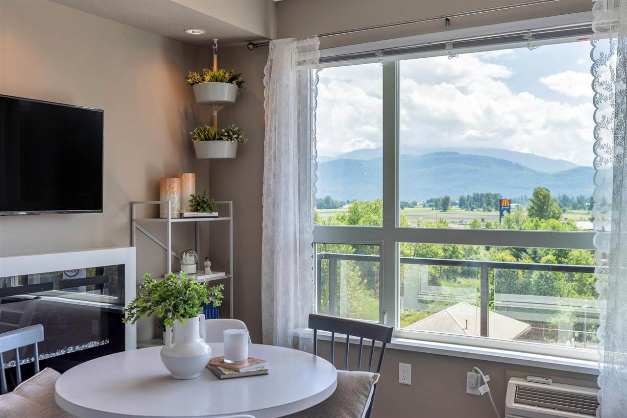 307 2242 WHATCOM ROAD - Abbotsford East Apartment/Condo for sale, 1 Bedroom (R2591290) - #14