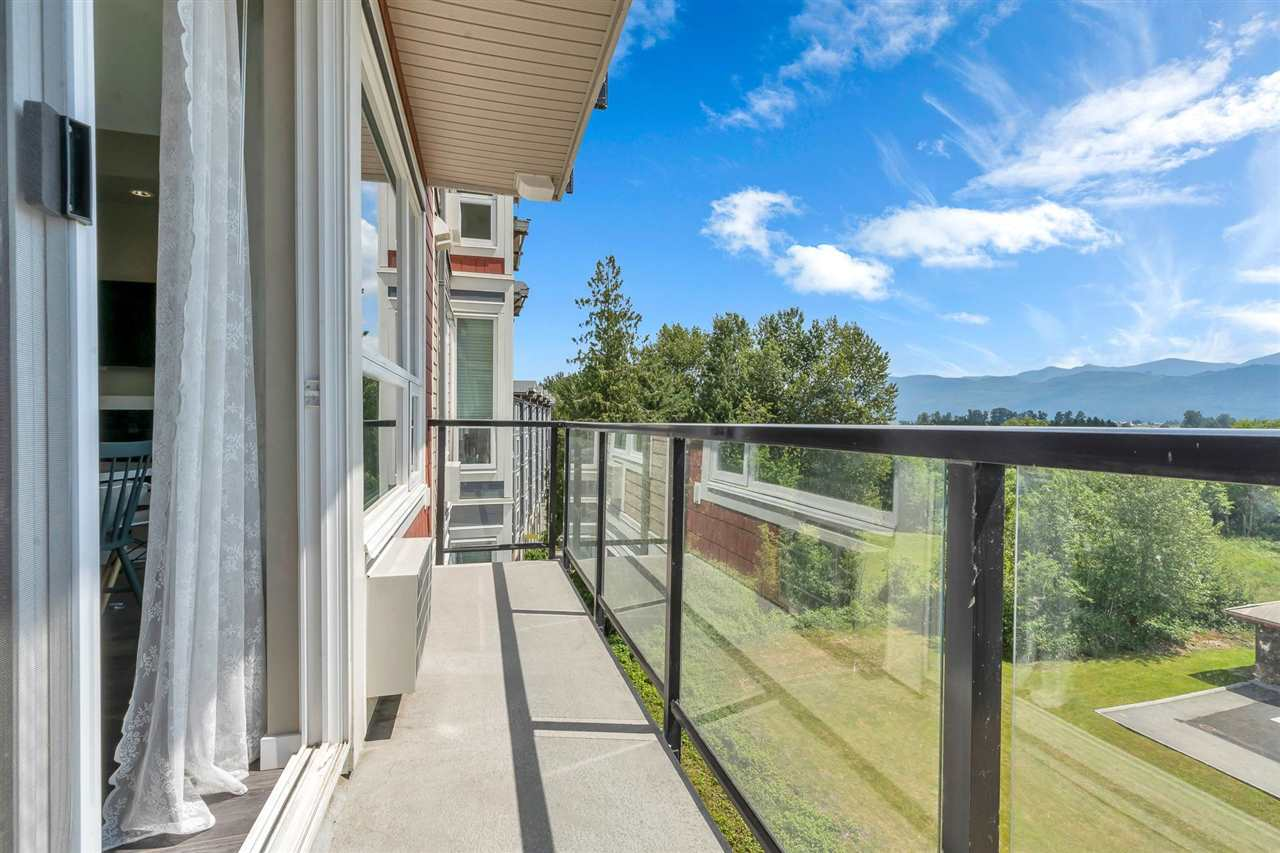 307 2242 WHATCOM ROAD - Abbotsford East Apartment/Condo for sale, 1 Bedroom (R2591290) - #19