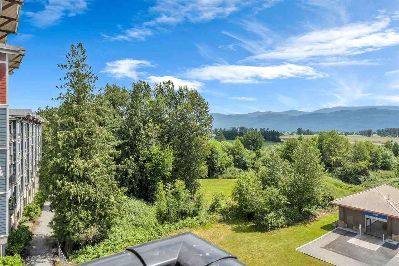 307 2242 WHATCOM ROAD - Abbotsford East Apartment/Condo for sale, 1 Bedroom (R2591290) - #21