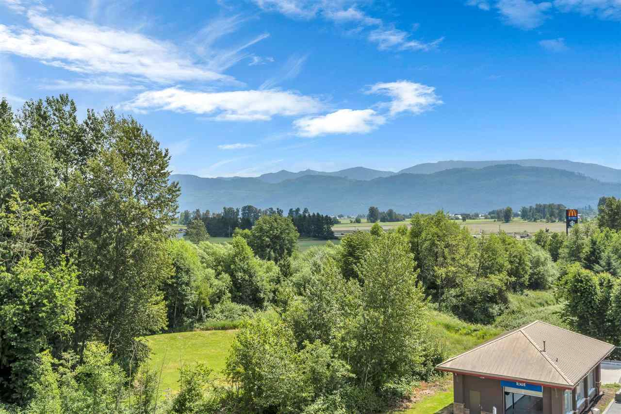 307 2242 WHATCOM ROAD - Abbotsford East Apartment/Condo for sale, 1 Bedroom (R2591290) - #22