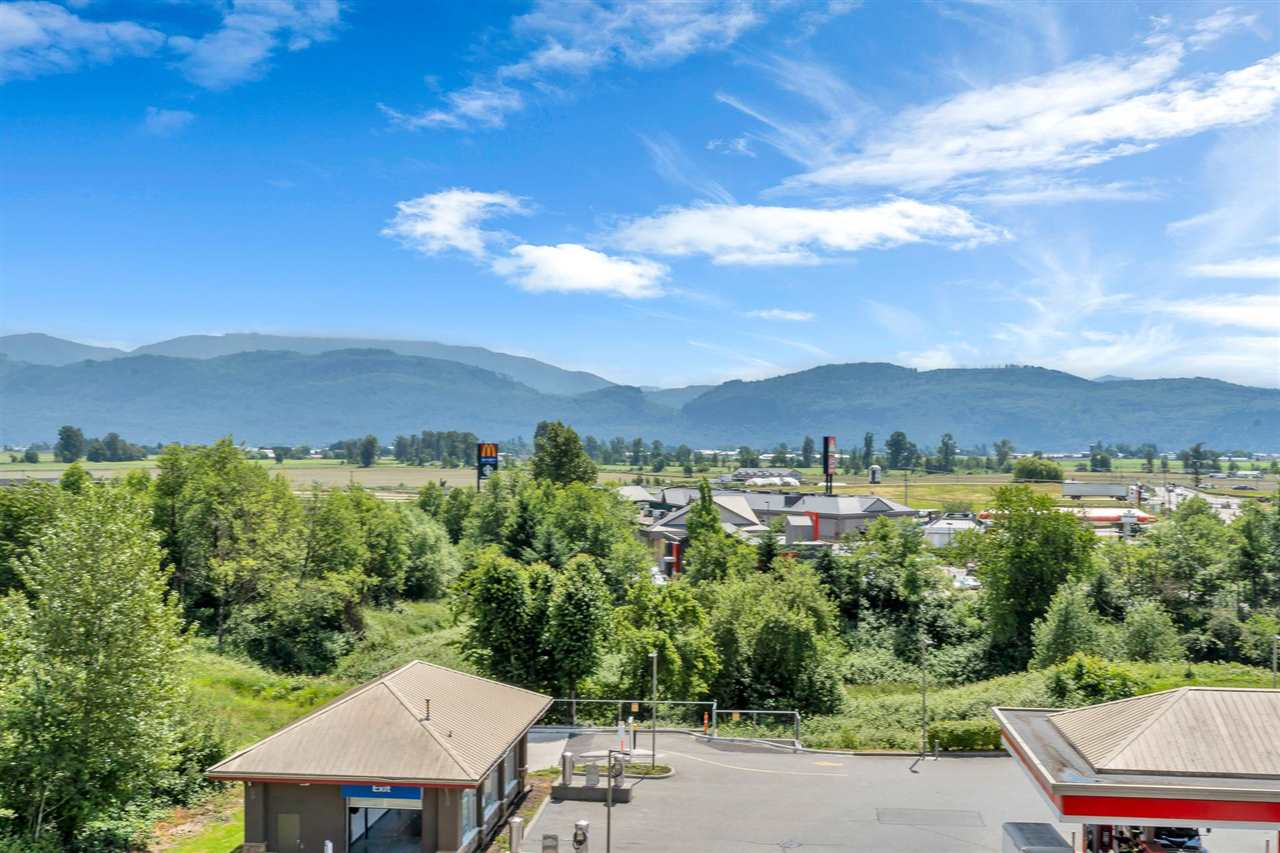 307 2242 WHATCOM ROAD - Abbotsford East Apartment/Condo for sale, 1 Bedroom (R2591290) - #23