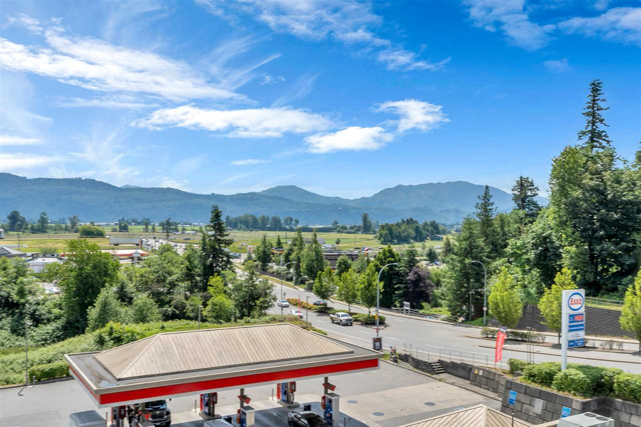 307 2242 WHATCOM ROAD - Abbotsford East Apartment/Condo for sale, 1 Bedroom (R2591290) - #24